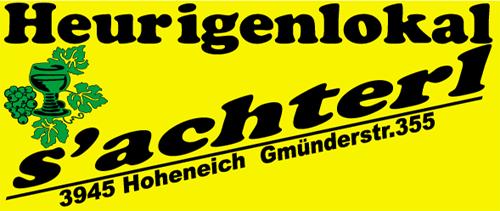 Sachterl_logo_Banner_500px