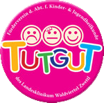 tut_gut_logotrans