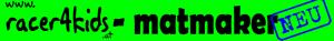 140299_MatmakerLogo_racer4kids