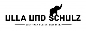 ULL_logo_S34_V1