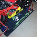 racer4kids-matmaker_garagenmatte_Erich_1500px