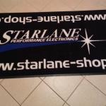 starlane_Matte_1000ps