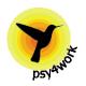 psy4work