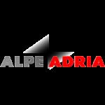 logo_aa_rrc_100_b