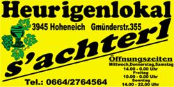 Sachterl_logo_250px